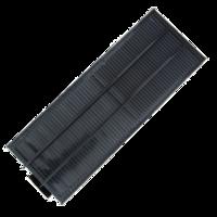 Ремонт грохота, стрясной доски Claas Dominator 108 SL Maxi / 118 / 128