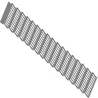 Сетка на клавиши Claas Lexion (262х1318)