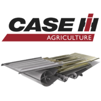 Верхнее решето Case IH 6088 Axial Flow